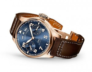 IWC_Ref_IW502701_Front_560